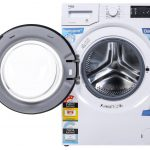 Beko WMY7046LB2 7kg Front Load Washing Machine Front Open high (1).jpeg