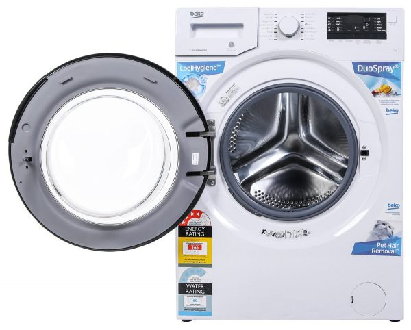 Beko WMY7046LB2 7kg Front Load Washing Machine Front Open high (1).jpeg