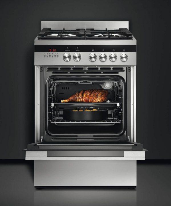 OR60SDBGFX2 cooking flexibility gal.jpg