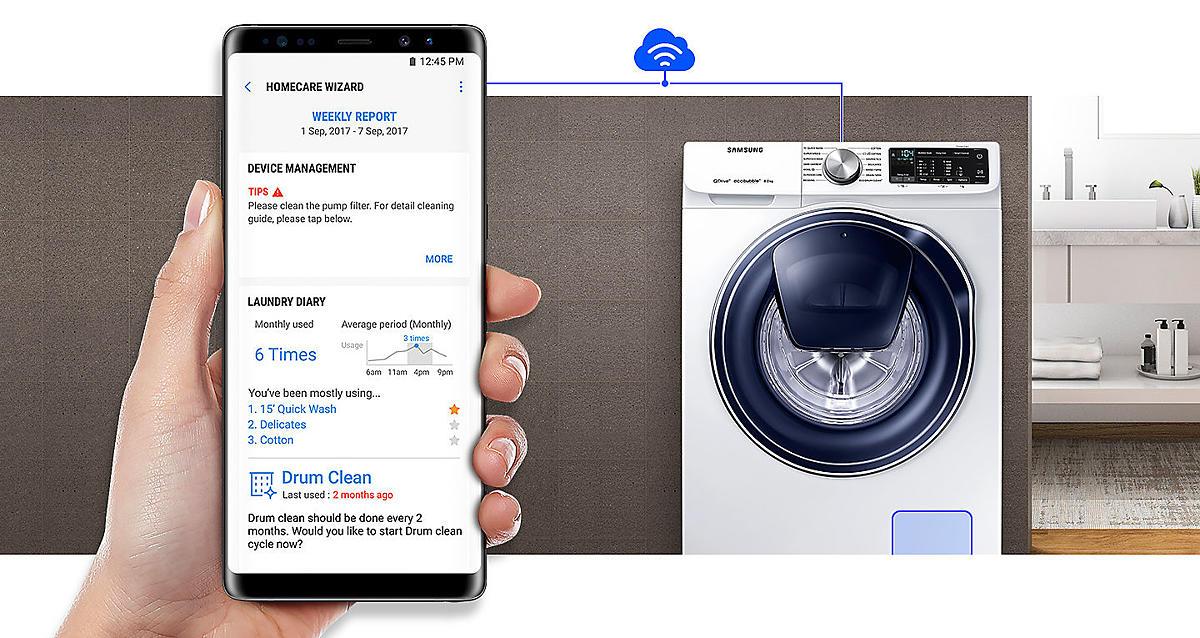 Samsung 39521133 nz feature samsung q rator 94820729FB TYPE A JPG.jpg