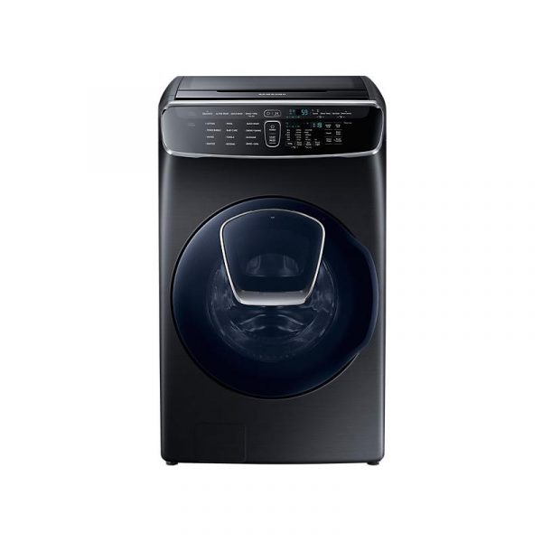 samsung washing machine flexwash wv16m9945kvsa.png