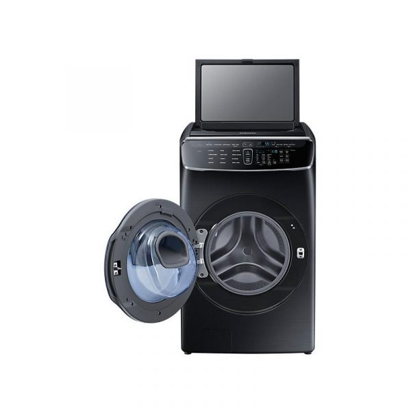 samsung washing machine flexwash wv16m9945kvsa 3.png