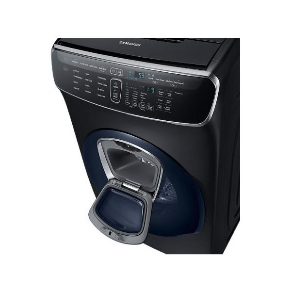 samsung washing machine flexwash wv16m9945kvsa 4.png
