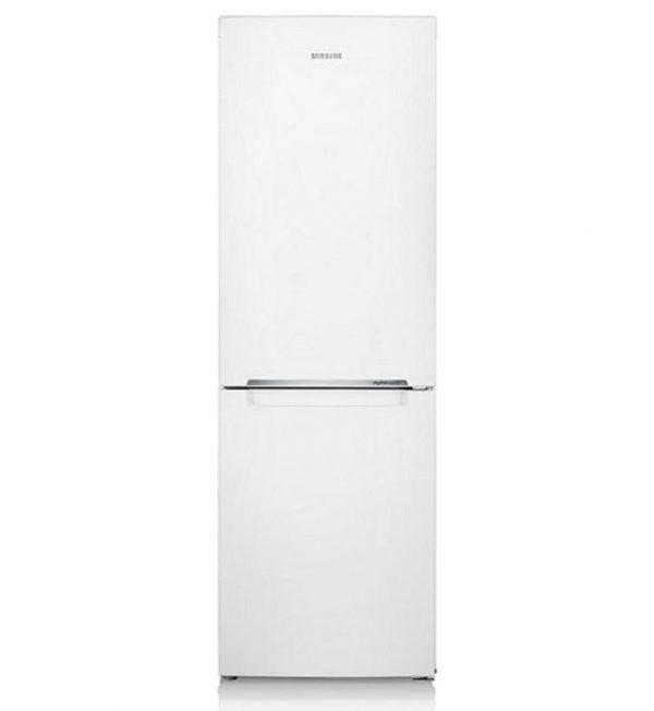 0003794 samsung srl349mw 349l bottom mount fridge freezer.jpeg