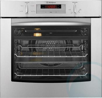 600mm60cm westinghouse electric wall oven pop667s medium.jpg