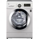 7.5kg Front Load LG Washing Machine WD14022D6 Front high.jpeg