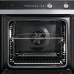 Fisher Paykel OB60SC9DEPX1 72L Electric Wall Oven Inside high.jpeg