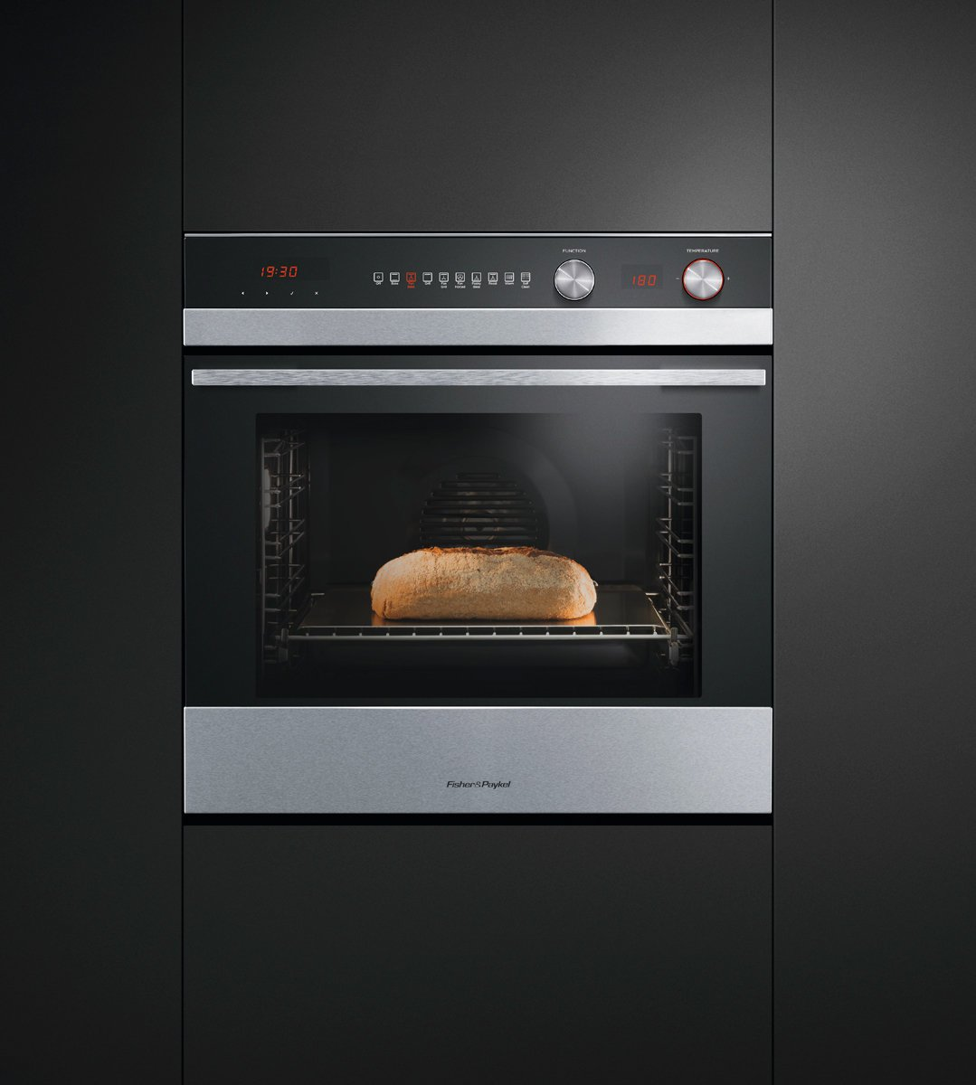 Fisher Paykel OB60SC9DEPX1 72L Electric Wall Oven in wall high.jpeg
