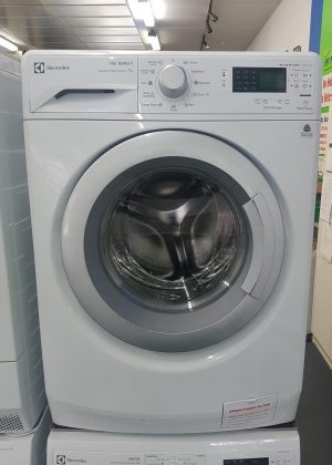Electrolux 7kg Front Load Washing Machine