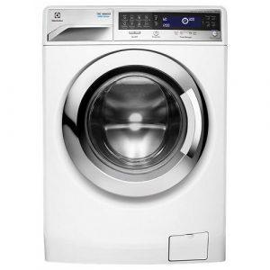 Electrolux EWF14012 10kg Front Load Washing Machine