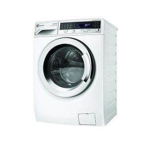 Electrolux Time Manager 9kg Front Load Washer 'As New'