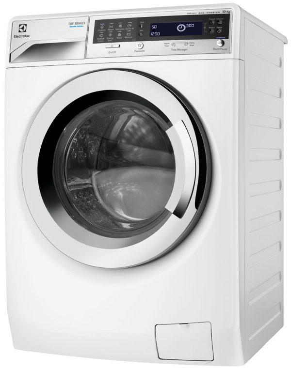 Electrolux EWF14012 10kg Front Load Washing Machine Angle high.jpeg