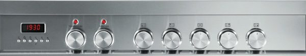 Fisher Paykel OR90SDBGFX3 Freestanding Dual Fuel OvenStove Control high.jpeg