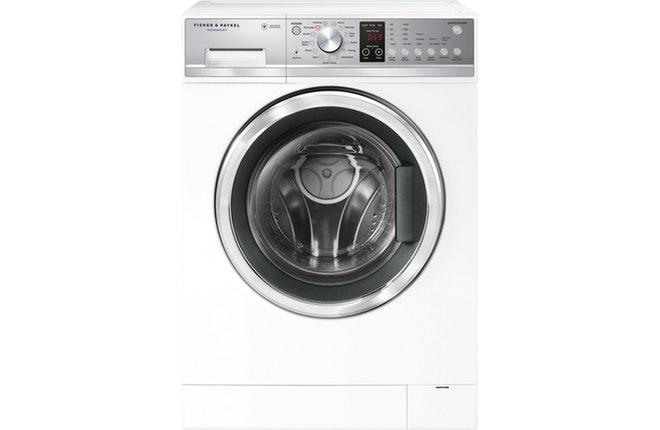 fisher paykel 75kg washsmart front load washing machine wh7560p2 9024927 1 1531176497.jpg