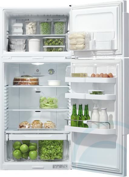 329l fisher paykel fridge e331trt2 high 2.jpg