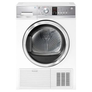 Fisher & Paykel 8kg Heat Pump Dryer DH8060P1