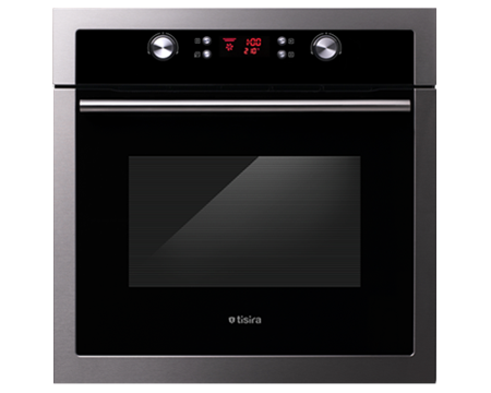 60cm Built In Oven TOC619.png