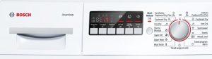 Bosch WTW86200AU Heat Pump Dryer Serie 6 Avantixx