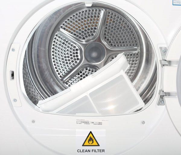 Bosch WTW86200AU 6.5kg Heat Pump Dryer Inside Filter high.jpeg