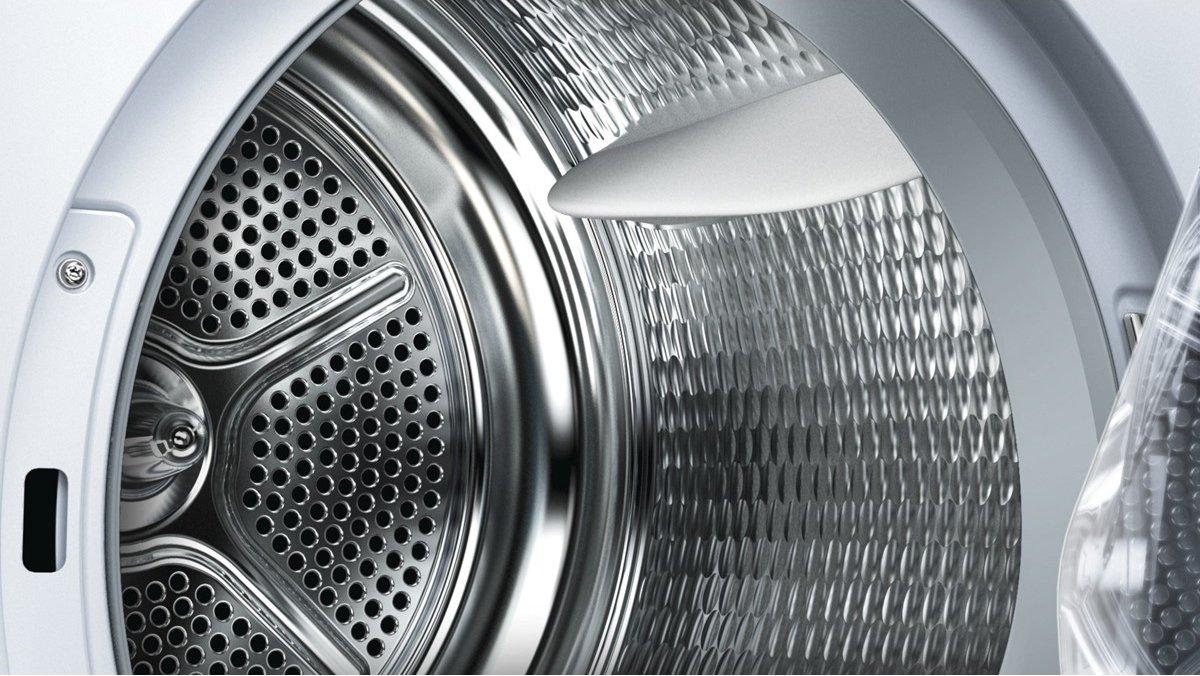 Bosch WTW86200AU 6.5kg Heat Pump Dryer Inside high.jpeg