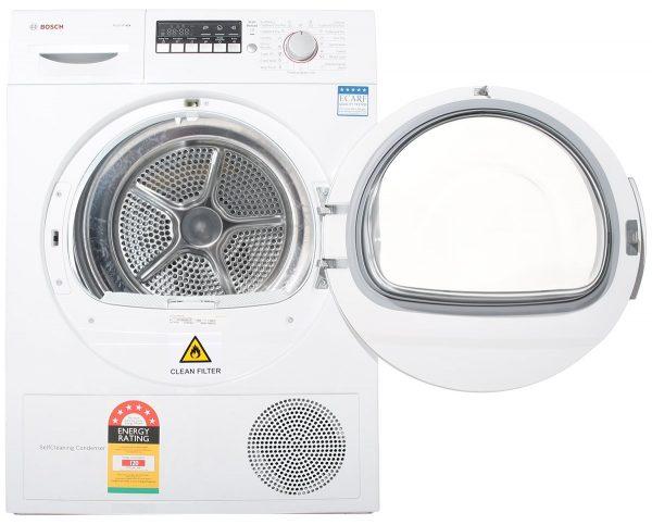 Bosch WTW86200AU 6.5kg Heat Pump Dryer Open high.jpeg
