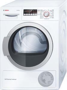 MCSA00647131 WTW86200AU def.jpg