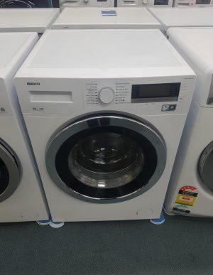 Beko WMY1048LB1 10kg Front Load Washing Machine