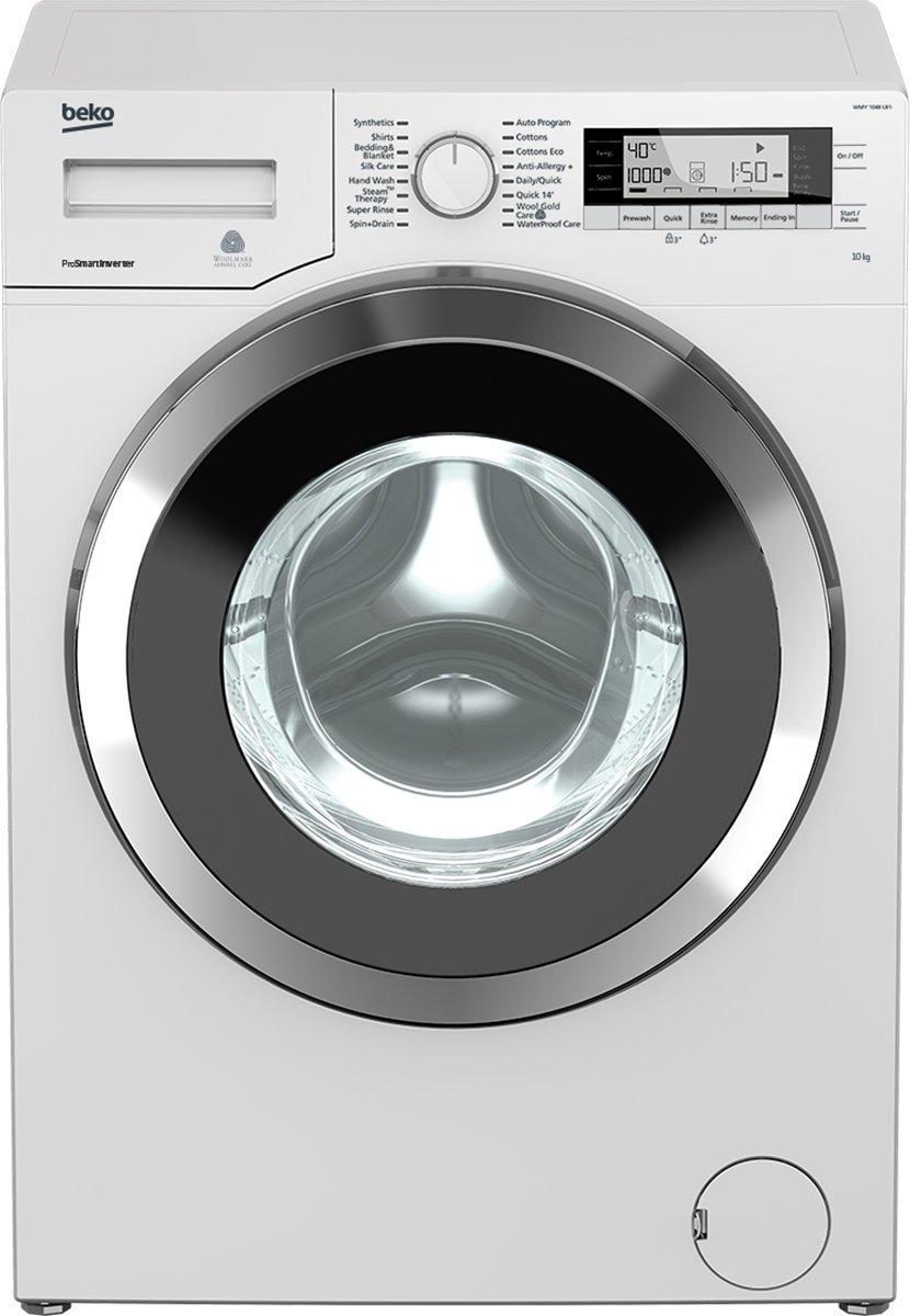 Beko WMY1048LB1 10kg Front Load Washing Machine Hero high.jpeg