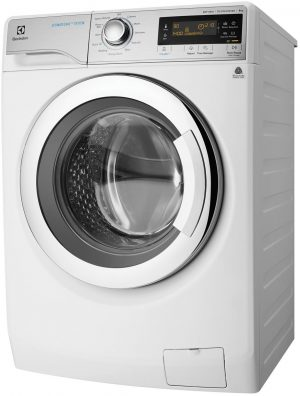 Electrolux UltimateCare System EWF14933 9kg Front Load Washing Machine
