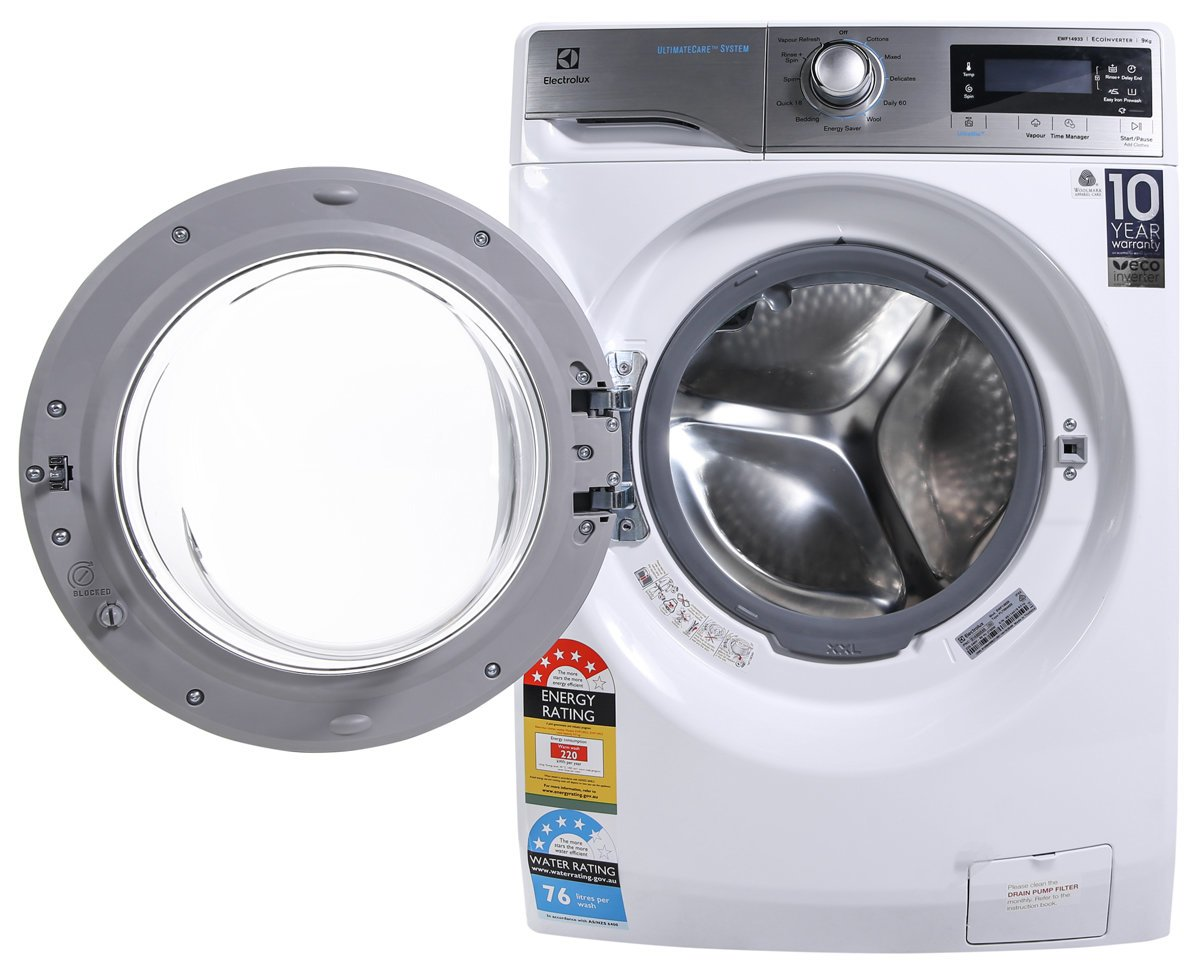 Electrolux EWF14933 9kg Front Load Washing Machine Front Open high.jpeg