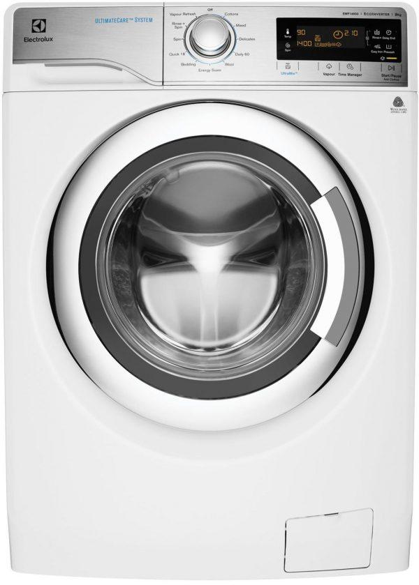 Electrolux EWF14933 9kg Front Load Washing Machine Hero Image high.jpeg