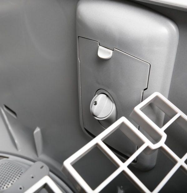 Fisher Paykel DishDrawer DD60DCW7 Dispenser high.jpeg