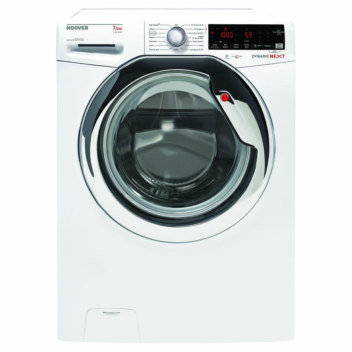 Hoover 75kg Front Load Washing Machine DXOA175AH1 AUS Hero high.jpeg