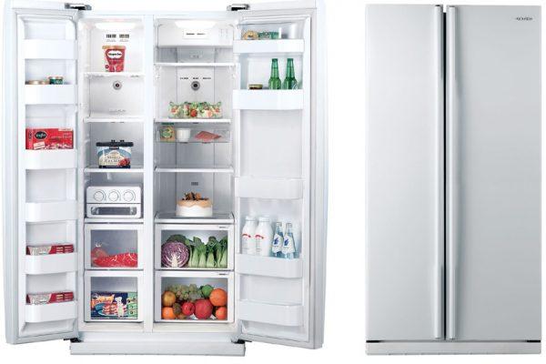 samsung srs537nw refrigerator.jpg
