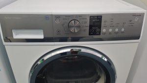 Fisher and Paykel 8kg Condensor Dryer – DE8060P2