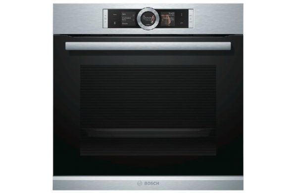 bosch 71l built in pyrolytic oven hbg6767s1a 8862500 1 1568609895.jpg
