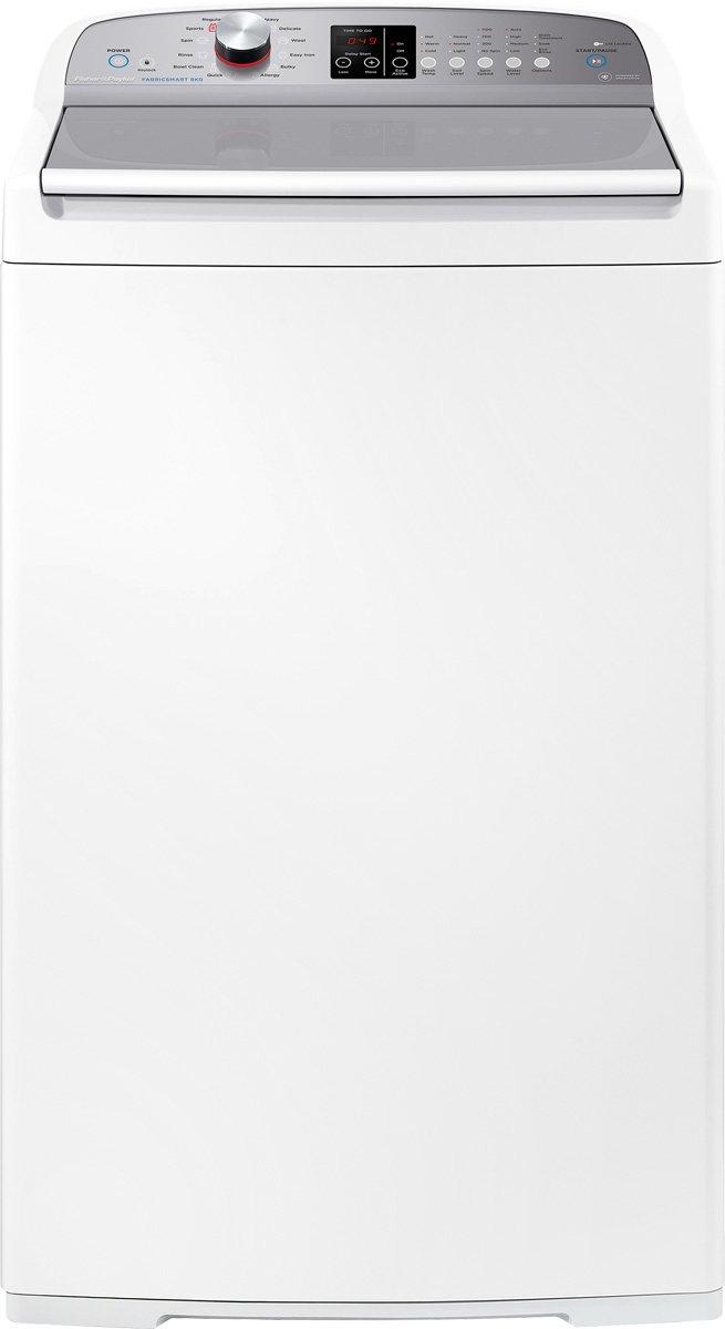 Fisher Paykel WA8060P1 8kg Top Load Washing Machine high.jpeg