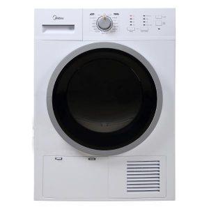 New Midea 7KG Condenser Dryer