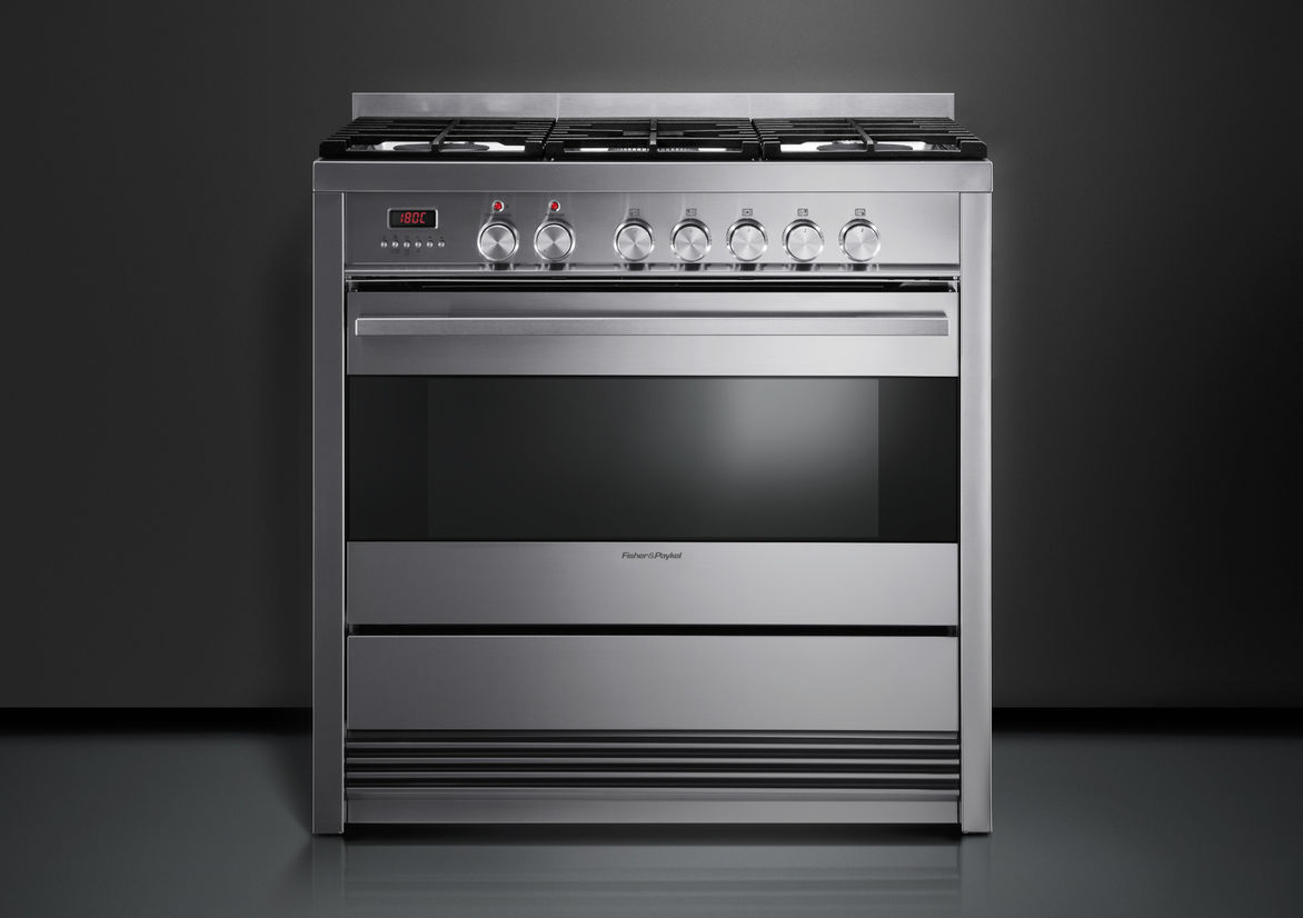 Fisher and Paykel OR90 Freestanding Range 4 0 1172 0 826.jpg