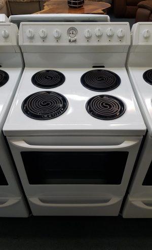 Fisher & Paykel Elba Fan Bake Oven