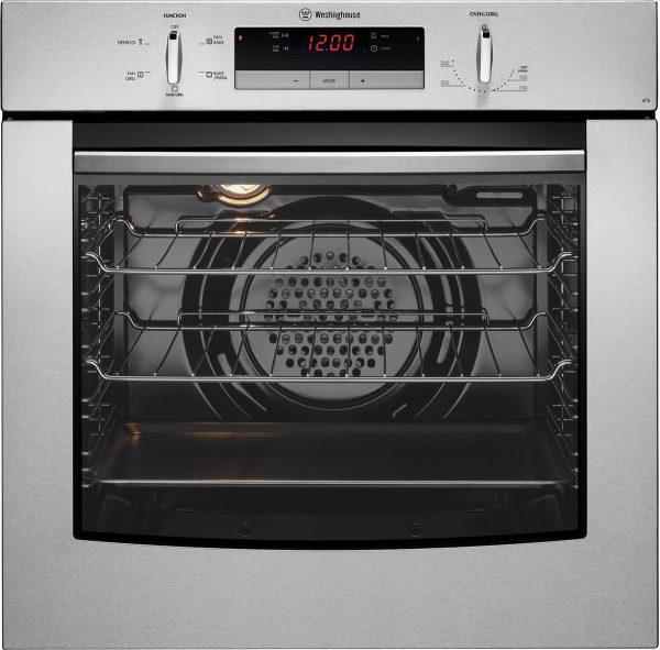 Westinghouse POR667S 600mm 60cm Electric Wall Oven Main high.jpeg