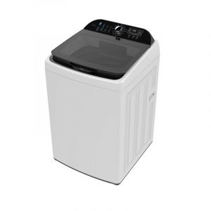 Midea 10KG Top Load Washing Machine DMWM10