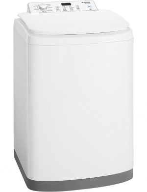 Simpson 5.5kg EZI Set Top Load Washing Machine (SWT5541)