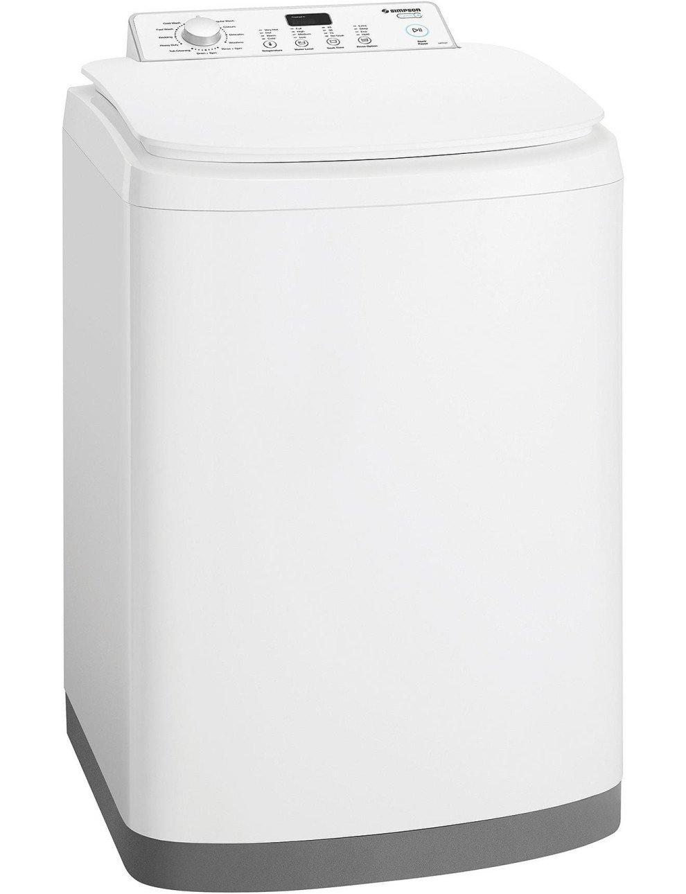 5.5kg Top Load Simpson Washing Machine SWT5541 Hero high.jpeg