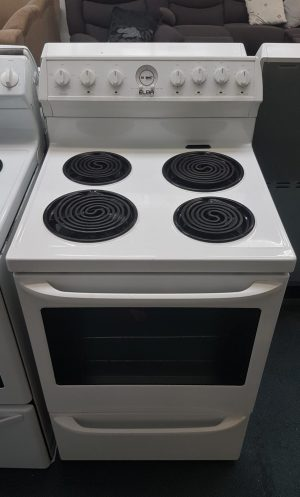Fisher & Paykel 'ELBA' Fan Bake Oven – RRP $1400!!