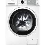 0034179 midea 10kg front loader washing machine mfc100 u1407b 600.png
