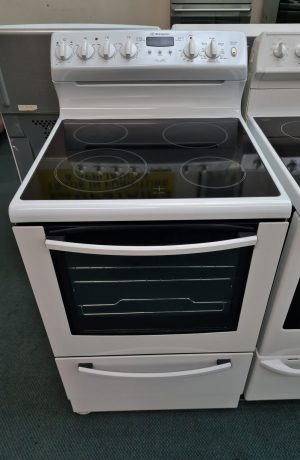 Latest Model Westinghouse Apollo Multifunction Ceramic Stove