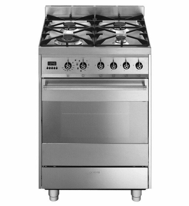 c40dc40daf5584bd4b38deb0c85c53ec585a6a2c4b68 smeg c6gmxa8 60cm 4 burner dual fuel freestanding oven 05873.1614657099.jpg