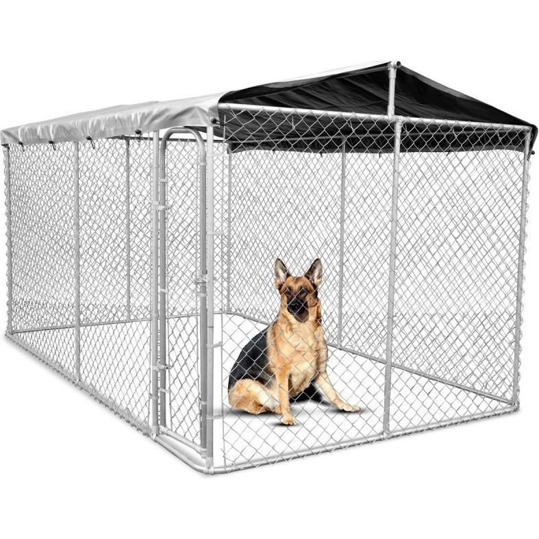 Dog Boarding Kennels Fpr Sale Canada