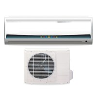 Reverse Cycle Split System Air Conditioner 750W